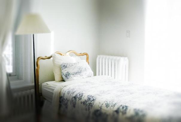 Jak Wybrać Odpowiednie łóżko I Je Ustawić Materacarniapl